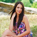 hot lady Maria, 26 yrs.old from Zhytomyr, Ukraine