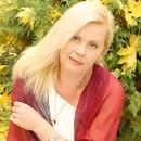 hot girlfriend Eugenia, 46 yrs.old from Kiev, Ukraine