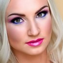pretty girl Julia, 23 yrs.old from Kharkov, Ukraine