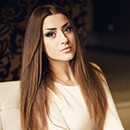 nice bride Juliya, 19 yrs.old from Khisinev, Moldova
