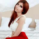 beautiful girl Annа, 24 yrs.old from Vinnitsa, Ukraine