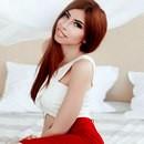 beautiful girl Annа, 21 yrs.old from Vinnitsa, Ukraine