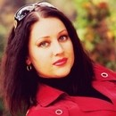 amazing girlfriend Olga, 31 yrs.old from Krivoy Rog, Ukraine