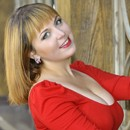 hot pen pal Oksana, 33 yrs.old from Poltava, Ukraine