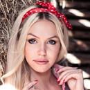 beautiful woman Miroslava, 29 yrs.old from Poltava, Ukraine