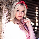 beautiful woman Miroslava, 29 yrs.old from Poltava, Ukraine