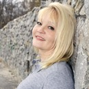 gorgeous girl Svetlana, 45 yrs.old from Poltava, Ukraine
