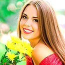 charming wife Viktoria, 21 yrs.old from Sumy, Ukraine