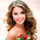 charming wife Viktoria, 24 yrs.old from Sumy, Ukraine