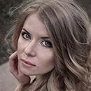 single lady Lillit, 31 yrs.old from Krasnogorodsk, Russia