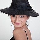 nice woman Elena, 38 yrs.old from Pskov, Russia