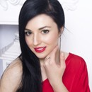 charming miss Julia, 28 yrs.old from Kharkov, Ukraine