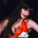 sexy girl Viktoria, 32 yrs.old from Kiev, Ukraine