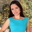 beautiful miss Nadezhda, 38 yrs.old from Kiev, Ukraine