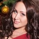 pretty lady Tatiana, 31 yrs.old from Makeevka, Ukraine