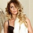 beautiful girl Lubov, 29 yrs.old from Kiev, Ukraine