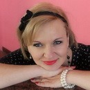 pretty mail order bride Tatiana, 44 yrs.old from Odessa, Ukraine