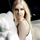 gorgeous woman Vladislava, 20 yrs.old from Poltava, Ukraine