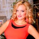 hot girl Alena, 31 yrs.old from Odessa, Ukraine