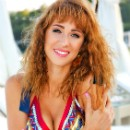 single miss Anastasia, 28 yrs.old from Odessa, Ukraine