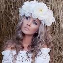 sexy lady Julia, 29 yrs.old from Kiev, Ukraine
