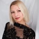 nice girl Anastasia, 38 yrs.old from Khmelnytskyi, Ukraine