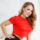 nice girlfriend Alyona, 28 yrs.old from Nikolaev, Ukraine