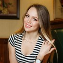nice girlfriend Alyona, 24 yrs.old from Nikolaev, Ukraine
