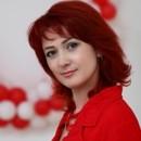 beautiful miss Olga, 41 yrs.old from Khmelnytskyi, Ukraine