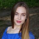 hot bride Tаnya, 23 yrs.old from Kiev, Ukraine