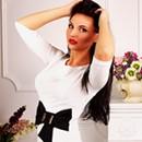 beautiful girl Svetlana, 19 yrs.old from Vinnitsa, Ukraine