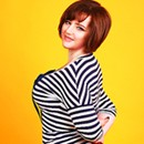 single woman Elena, 34 yrs.old from Vinnitsa, Ukraine