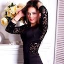pretty miss Alla, 23 yrs.old from Illinci, Ukraine