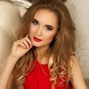 beautiful woman Anna, 23 yrs.old from Kiev, Ukraine