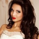 gorgeous girl Anna, 22 yrs.old from Kiev, Ukraine