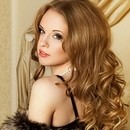 hot mail order bride Marina, 27 yrs.old from Kiev, Ukraine