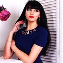 beautiful girlfriend Tatiana, 26 yrs.old from Vinnitsa, Ukraine