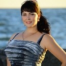 charming mail order bride Tatyana, 35 yrs.old from Berdyansk, Ukraine