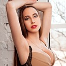 single miss Ekaterina, 29 yrs.old from Kiev, Ukraine