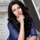 hot wife Elena, 32 yrs.old from Kiev, Ukraine