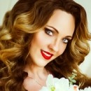 beautiful mail order bride Anna, 32 yrs.old from Kiev, Ukraine