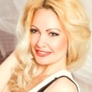 nice pen pal Irina, 39 yrs.old from Kiev, Ukraine