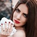 sexy girl Anna, 27 yrs.old from Cherkasy, Ukraine