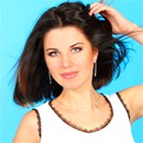gorgeous lady Svetlana, 35 yrs.old from Sumy, Ukraine