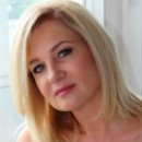 hot lady Natalia, 52 yrs.old from Odessa, Ukraine