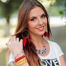 hot wife Victoria, 22 yrs.old from Poltava, Ukraine