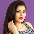 hot girlfriend Angela, 31 yrs.old from Lvov, Ukraine