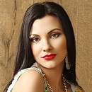 single pen pal Tatyana, 35 yrs.old from Lvov, Ukraine