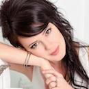 amazing girl Marina, 34 yrs.old from Kiev, Ukraine
