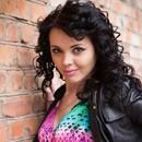 nice girlfriend Inna, 24 yrs.old from Zhytomyr, Ukraine